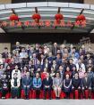 2018《白癜风诊治新标准指南》权威出台丨安徽首届白癜风论坛